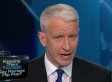 Anderson Cooper Goes After Michele Bachmann Over 'Factually Incorrect Statements' (VIDEO)
