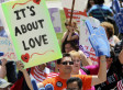 Same-Sex Marriage Supported By Half Of Americans, New Poll Shows