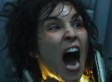 'Prometheus' Rated R: Ridley Scott's Thriller Officially For Over 17s, Parents, Guardians