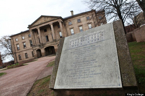 pei legislature close