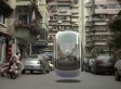 Volkswagen Hover Car: Are Flying Cars The Model Of The Future? (VIDEO)