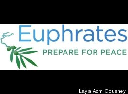 Euphrates Prepare For Peace