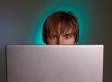 Facebook Addiction: New Scale Gauges Social Media Dependency