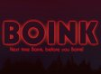 'BOINK' iPhone App Matches Users Based On Sexual Preferences (VIDEO)