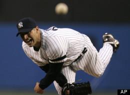 Yankees Set Andy Pettite's Return Date
