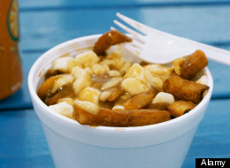 Elections Canada Fails To Nail Pierre Poutine