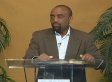 Jesse Lee Peterson, Conservative Preacher, Says Women's Voting Rights 'One Of America's Greatest Mistakes'