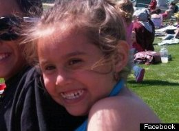 Missing 6-Year-Old Was Abducted, Police Confirm
