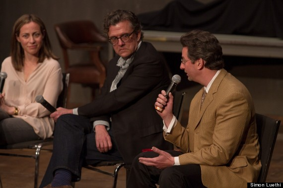 the_public_forum_may_7th_201257r