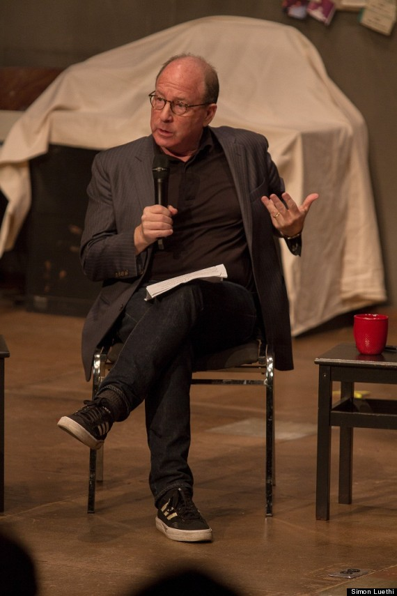 the_public_forum_may_7th_201258r
