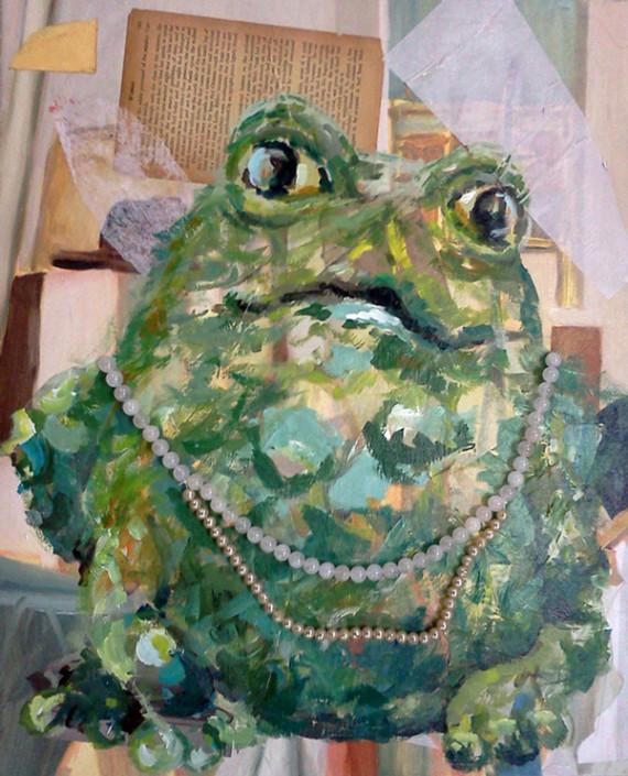o_suffern_toad