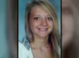 Rachel Ehmke, 13-Year-Old Minnesota Student, Commits Suicide After Months Of Bullying