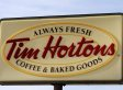 The Most Ironic Tim Hortons Fail Ever (PHOTO)