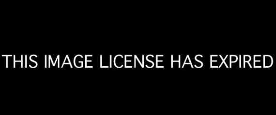 UFC CANADA LAWS LEGAL