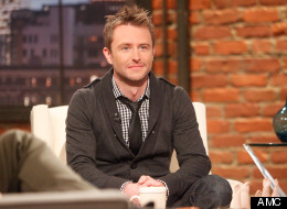 Talking Dead Renewed
