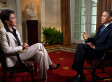 Obama Endorses Gay Marriage: Robin Roberts Scores Landmark Interview For ABC News (VIDEO)