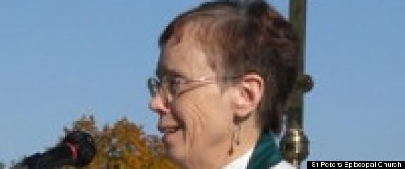 Marymarguerite Kohn