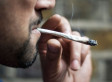 Industrial Hemp Industry Leaders Throw Support Behind Marijuana Legalization Measure