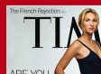 Time Magazine Cover Shows Mother Breastfeeding Three-Year Old Son For Attachment Parenting Issue (PHOTO)