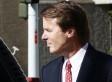John Edwards Reportedly Brought To Tears By Former Spokesperson Jennifer Palmieri's Testimony