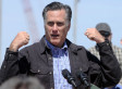 Mitt Romney Bullied LGBT Youth Commission As Governor