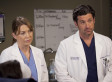 'Grey's Anatomy': Ellen Pompeo, Patrick Dempsey, Sandra Oh And More Will Return; Sign Two-Year Deals (REPORT)