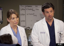 Greys Anatomy Ellen Pompeo Return