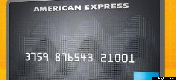 prepaid american express deutschland