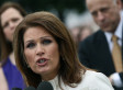 Michele Bachmann Withdraws Swiss Citizenship