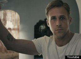 Gangster Squad Trailer Los Angeles