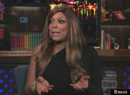 Wendy Williams Says She Forgives Kim Zolciak