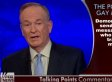 Bill O'Reilly Attacks Media Coverage Of Gay Marriage (VIDEO)