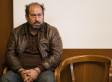 Daniel Adams Sentenced: Director Overstated Film Costs, Gets Prison Term