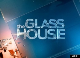 The Glass House Lawsuit