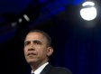 Obama Approval Rating On Economy Declines: Poll