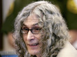 Rodney Alcala: 'The Dating Game Killer' To Face New York Murder Charges