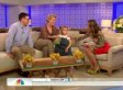 Emmelyn Roettger, 3-Year-Old Mensa Member Has To Poop During TODAY Show Appearance (VIDEO)