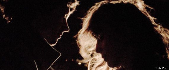 BEACH HOUSE BLOOM STREAMING