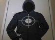 Seller Offers Gun Range Targets Meant to Resemble Trayvon Martin