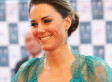 Kate Middleton Hair: Duchess FINALLY Wears An Updo At Olympics Concert (PHOTOS)