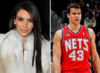 Kris Humphries Claims He Has Proof He Was Set Up To Be The Bad Guy