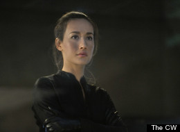 Nikita Renewed