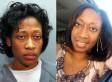 Marissa Alexander Sentenced: Florida Mom Who Shot At Abusive Husband Gets 20 Years In Prison