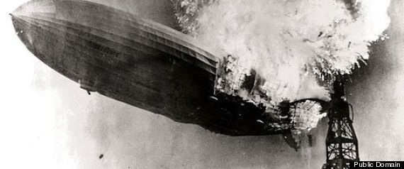 512pxhindenburg_burning