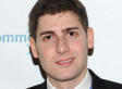 Eduardo Saverin Might Not Be Allowed Back In The U.S., According To Citizenship Law