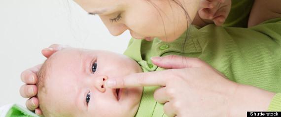 PARENTING VOUCHERS