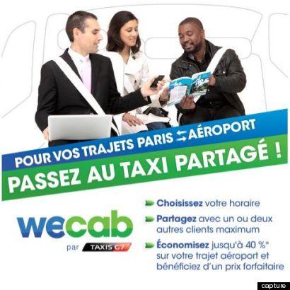 taxi_g7