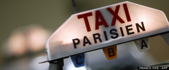 Taxi_000_app2002120600757