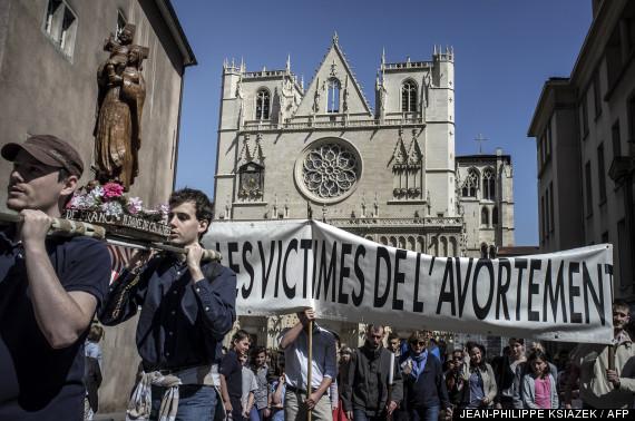 catholiques_manifestation_lyon_000_par7077691