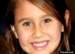 Father Of Missing Arizona Girl Barred From Contact With Sons